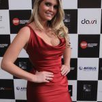 TheGrandPrixBall2015-Lady_Kitty_Spencer