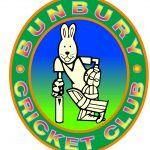 bunbury_new_logo11